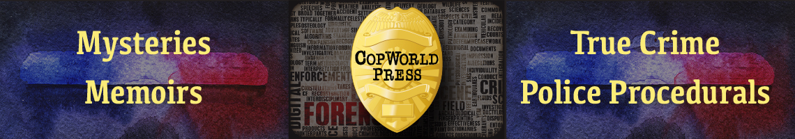 CopWorld Press